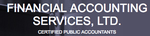 Financial Accounting Services, Ltd