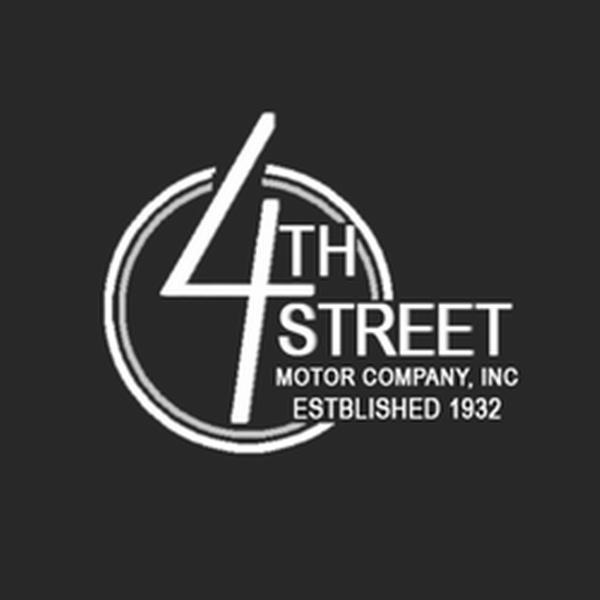 Fourth Street Motor Co., Inc. | Auto Body Work | Automotive Repair/Maintenance - Farmville Area Chamber, VA