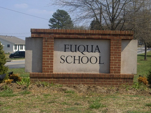 Gallery Image fuqua%20school%20sign.jpg