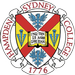 Hampden-Sydney College Human Resources
