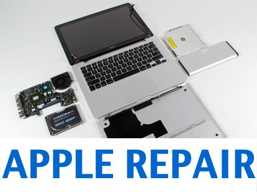 Gallery Image macbook-pro-repair-fix-london.jpg