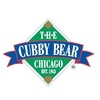 The Cubby Bear Lounge Chicago