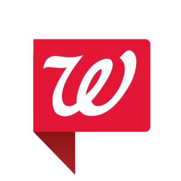 Walgreens at Diversey & Halsted