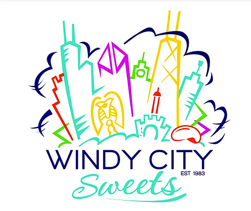 Gallery Image Windy%20City%20Sweets%20Logo%202.png