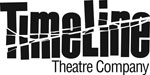 TimeLine Theatre Company
