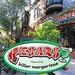 Cesar's Restaurant Broadway