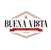 Buena Vista Restaurant, Inc.