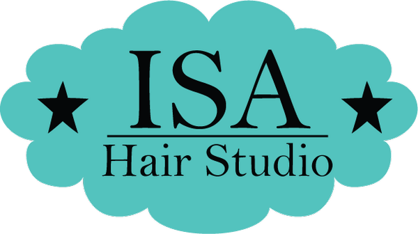 ISA Hair Studio