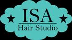 ISA Hair Studio