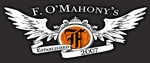 F. O'Mahony's