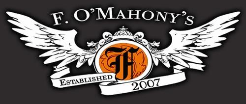 Gallery Image f.O'MAHONY'S%20Logo.jpg