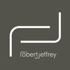 Robert Jeffrey Hair Studio