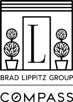 Brad Lippitz Group
