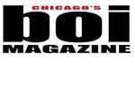 Boi Magazine, Inc.