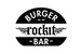Rockit Burger Bar Wrigleyville