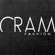 CRAM Fashion