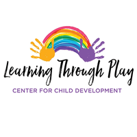 EB Pediatric Resources Learning Through Play Center For Child Development