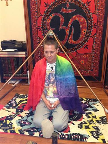 Gallery Image jon_meditation_pyramid.jpg