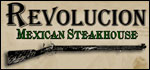 Revolución Mexican Steakhouse
