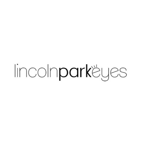 Lincoln Park Eyes