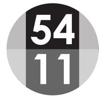 5411 Empanadas