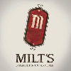 Milt's Barbecue for the Perplexed