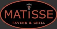 Matisse Tavern & Grill