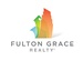 Fulton Grace Realty