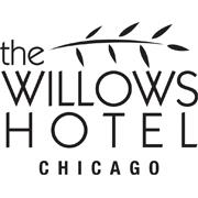 Willows Hotel--A Broughton Hotel