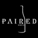 Paired Wine Co.