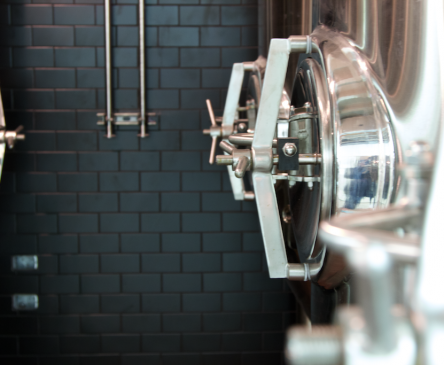 Gallery Image DryHop-Brewers-Fermentation-Room-444x365.png