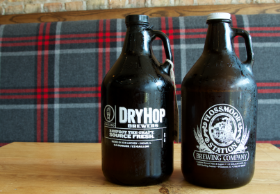 Gallery Image DryHop-Brewers_Flossmoor-Station-Collab-403x280.png
