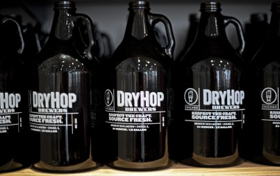 Gallery Image DryHop-Brewers_Growlers-403x254.jpg