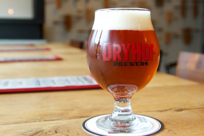 Gallery Image DryHop-Brewers_IBW-Saison-Collab-403x268.png