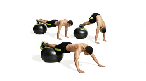 Gallery Image fitness5.png