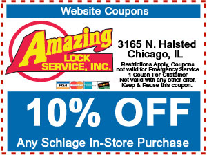Gallery Image amazing-lock-service-inc_coupon-schalge_07-05-12.jpg