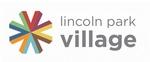 Lincoln Park Village
