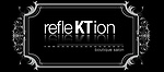 refleKTion boutique salon