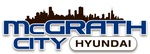 McGrath City Hyundai