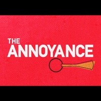 The Annoyance Theater & Bar