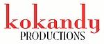 Kokandy Productions