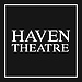 Haven Theatre @ Theater Wit