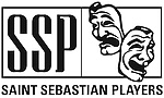 Saint Sebastian Players