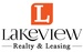 Lakeview Realty & Leasing