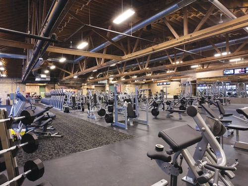 Gallery Image X%20Sport%20FItness%20Lakeview.jpg