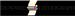 Dun-Wel Lithograph