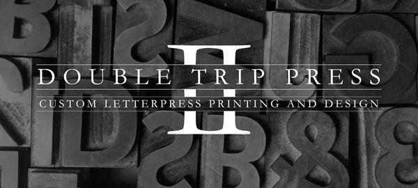 Double Trip Press