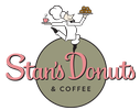 Stan's Donuts & Coffee - Clark Street
