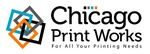 Chicago Print Works
