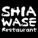 Shiawase Japanese Restaurant